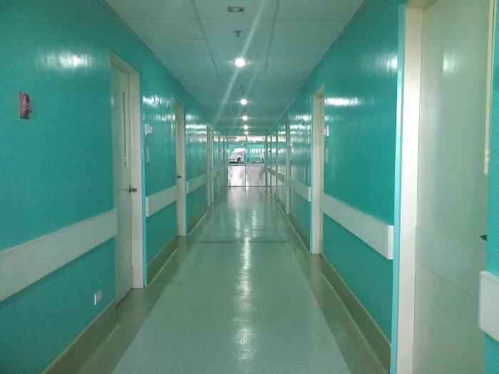 dagupan doctors hospital