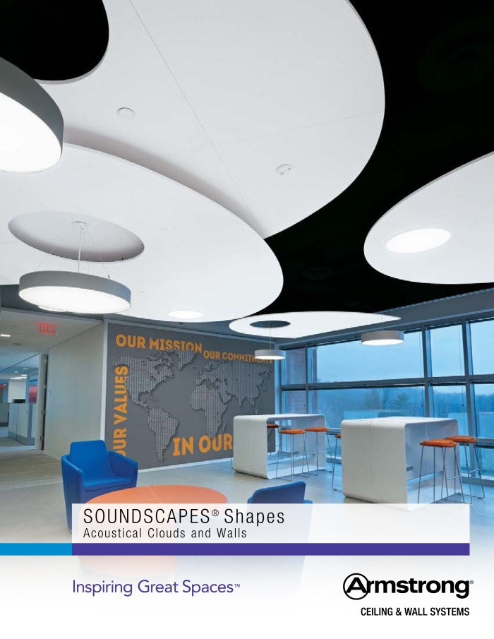 soundscapes-shapes-brochure-1