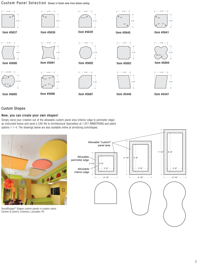 soundscapes-shapes-brochure-3