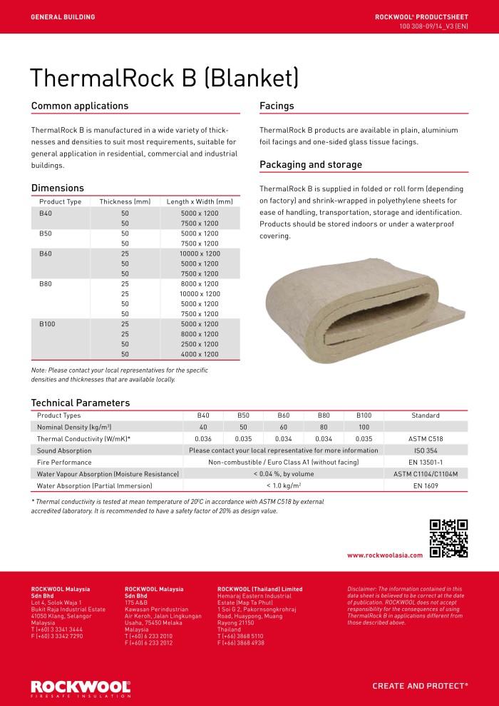 ThermalRockB (100 308_09-14_V3)_EN-2 copy