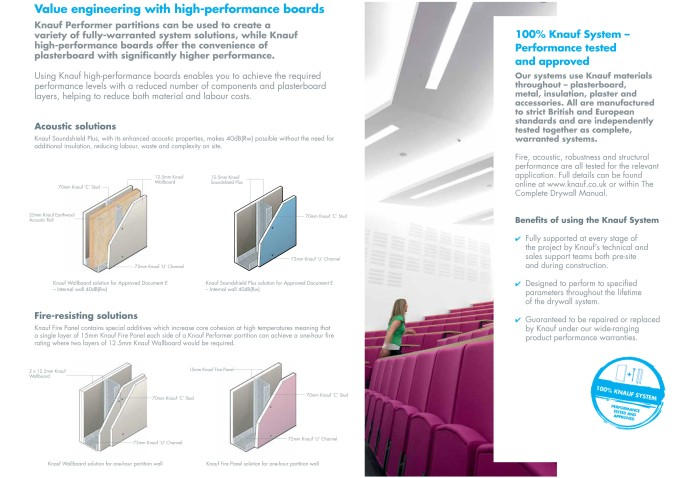 Board range brochure-3