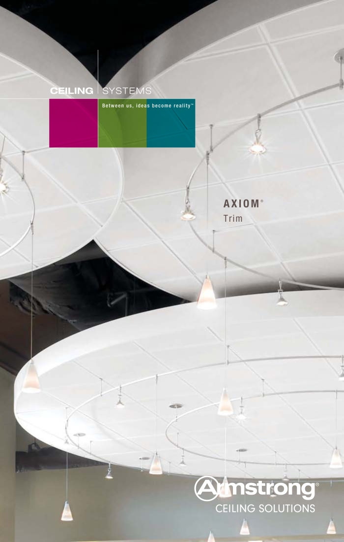 product-brochure-axiom-classic-1