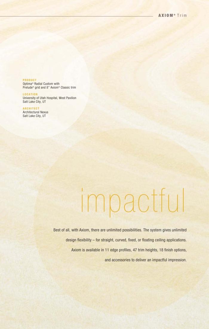 product-brochure-axiom-classic-10 copy