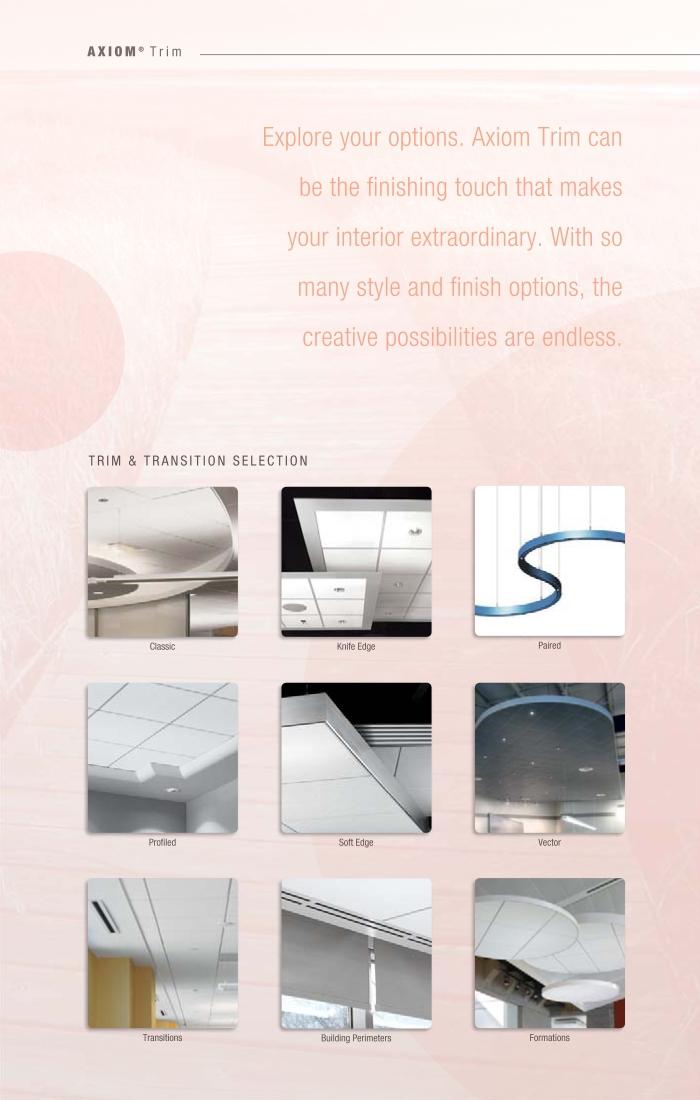 product-brochure-axiom-classic-12