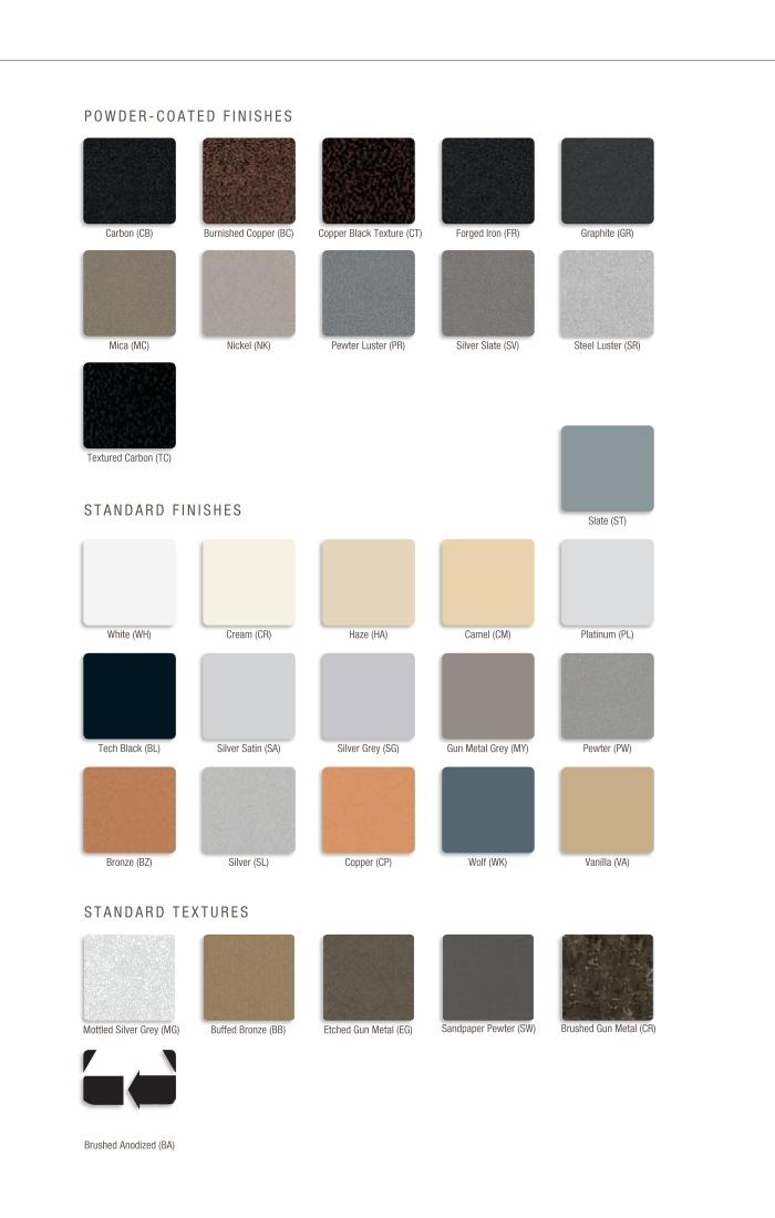 product-brochure-axiom-classic-13