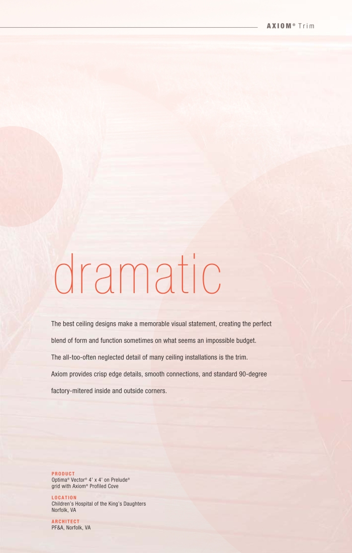product-brochure-axiom-classic-2