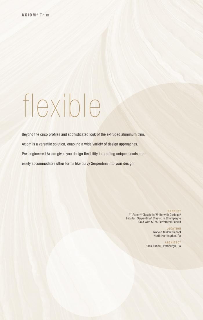 product-brochure-axiom-classic-5