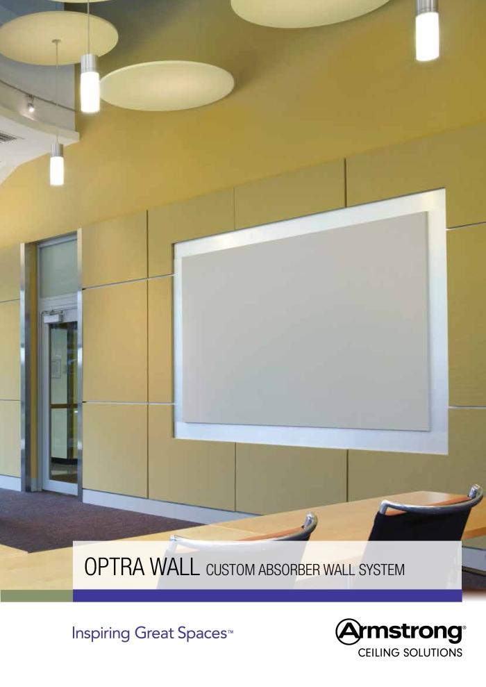 Optra Wall Panels_160527_v08_LR-1