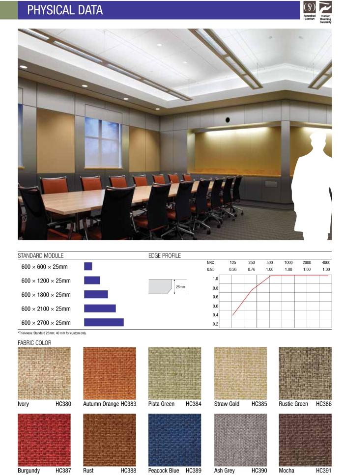 Optra Wall Panels_160527_v08_LR-3