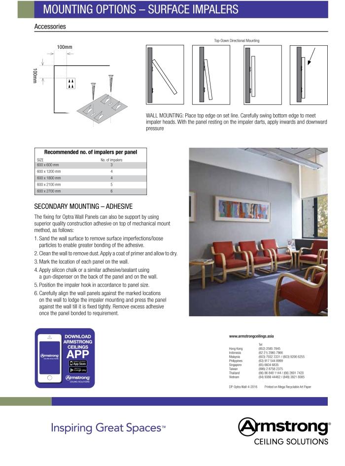 Optra Wall Panels_160527_v08_LR-4