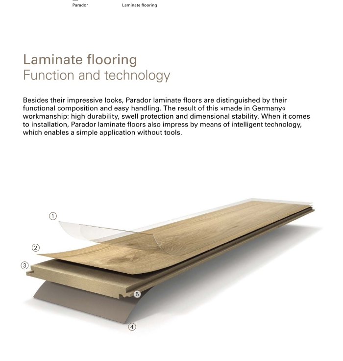 2016 Parador Laminate Flooring Catalog-52 copy