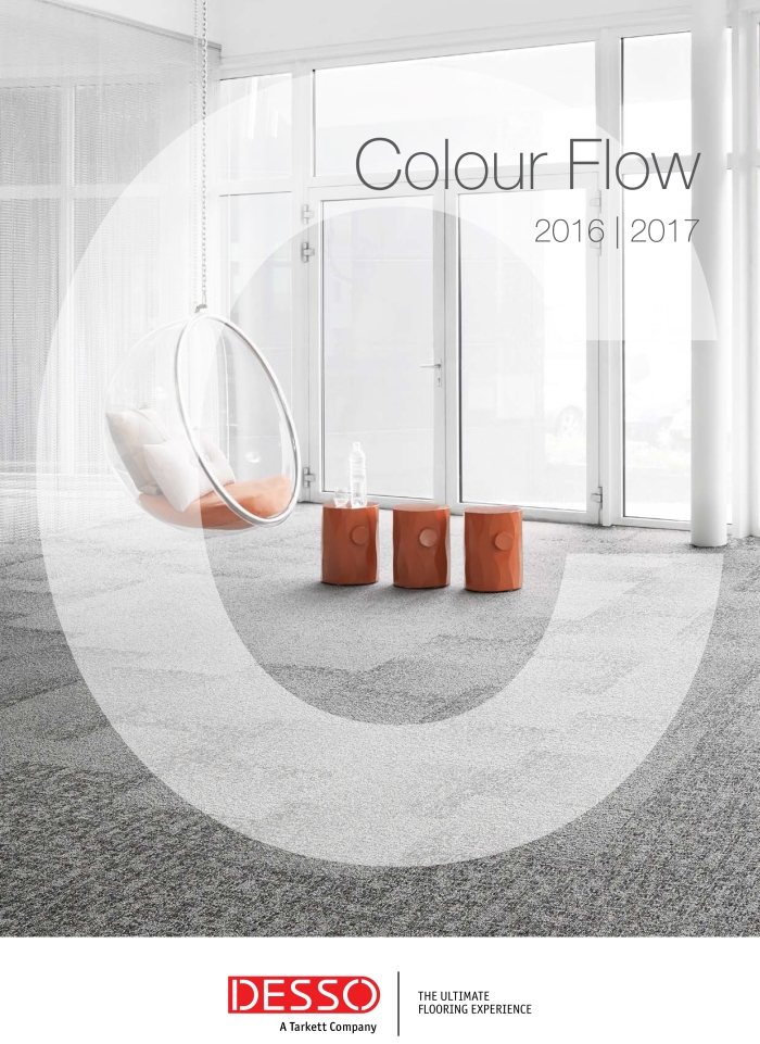 DESSO_Colour Flow_2016-2017-1