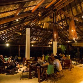 11 warung siargao island villas 2