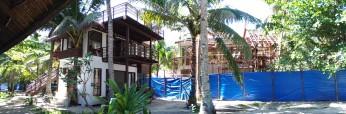 9 Siargao Island Villas (2)