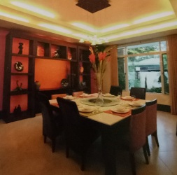 19 COnnie dy home interior 2