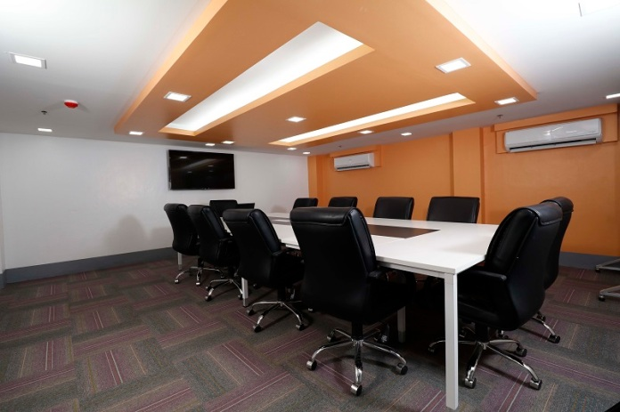 3 Conference_Room_international management school