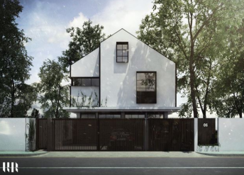8 a scandanavian inspired home designed by arch mong