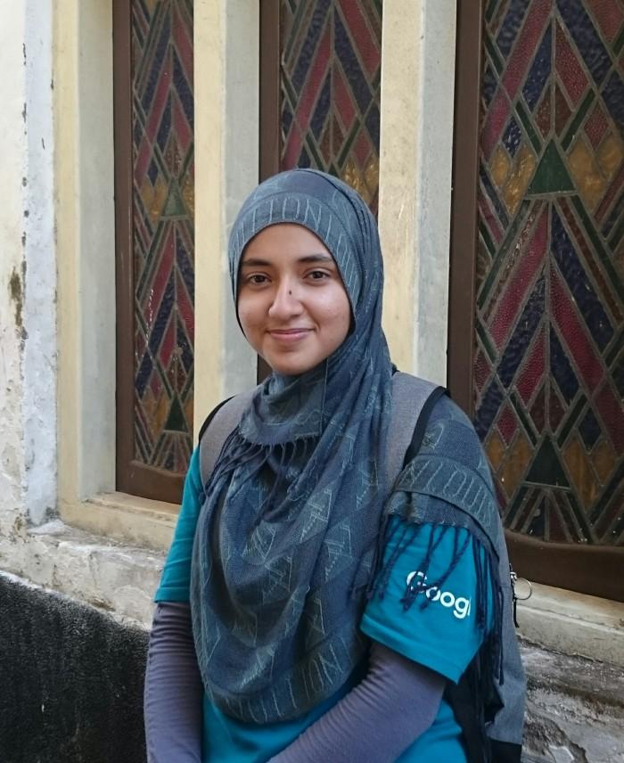 1 mutiah the female muslim millennial architect picture 1.JPG